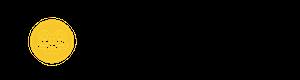 OLROPE s.r.o. Logo